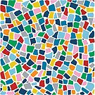 British Mosaic Multi by ProjectM