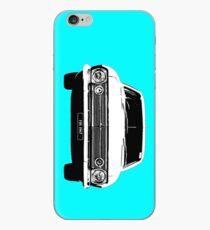 1967 HR Holden iPhone Case