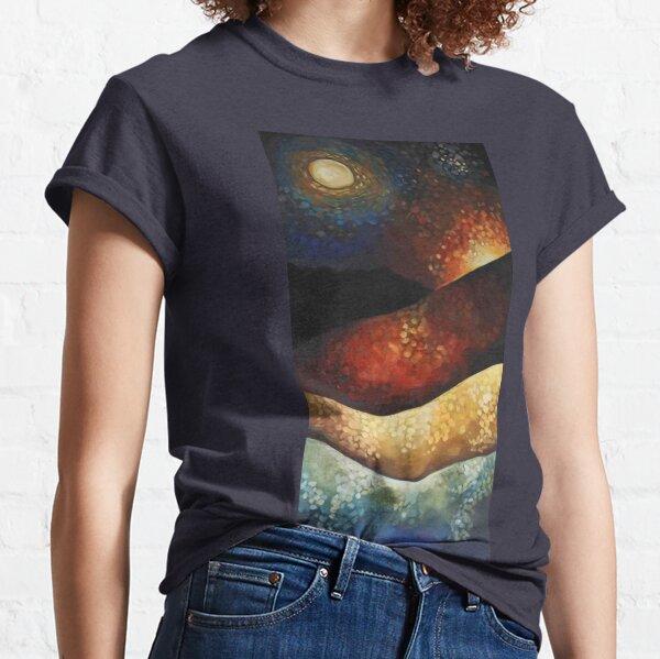 Morning Star Classic T-Shirt