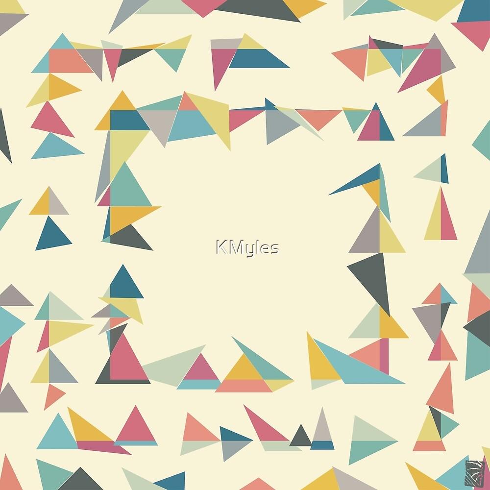 Frame by KMyles