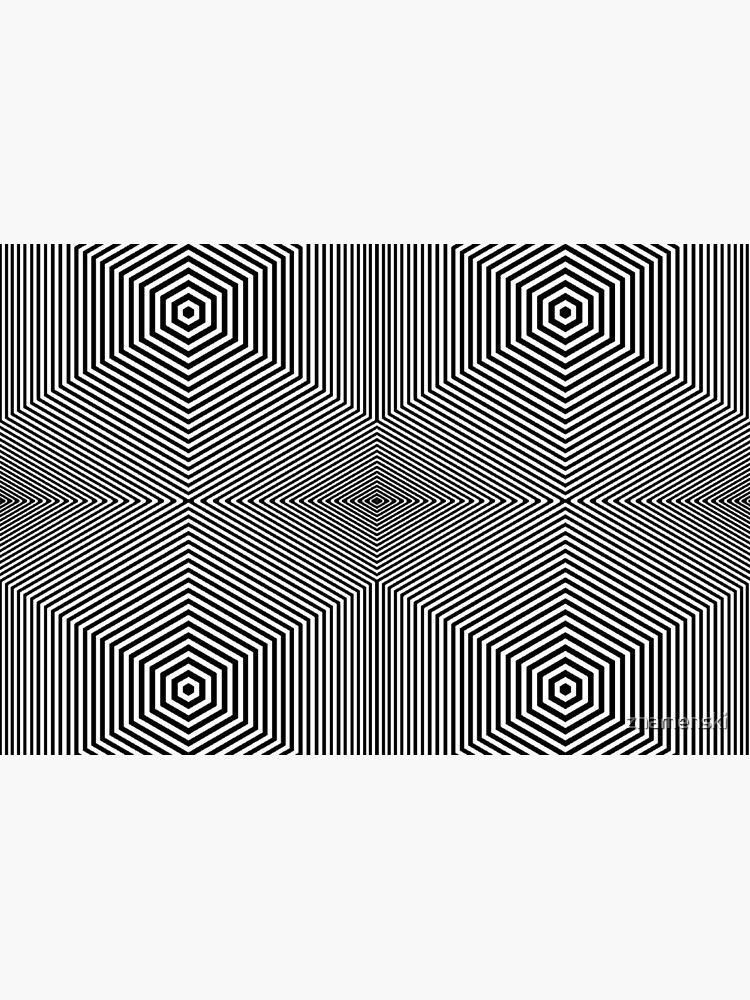 Monochromic image is composed of one color. A monochromatic object or image reflects colors in shades of limited colors or hues by znamenski