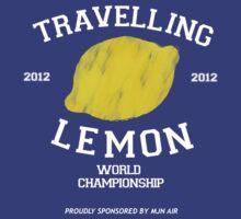 2012 Travelling Lemon World Championship