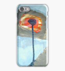 arteology iphone fine art 46 iPhone Case/Skin
