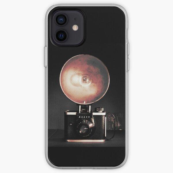 Iphone camera case iPhone Soft Case