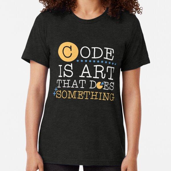 Programmer Joke Damen T-Shirt Informatik Informatiker Fun Nerd Programmierer