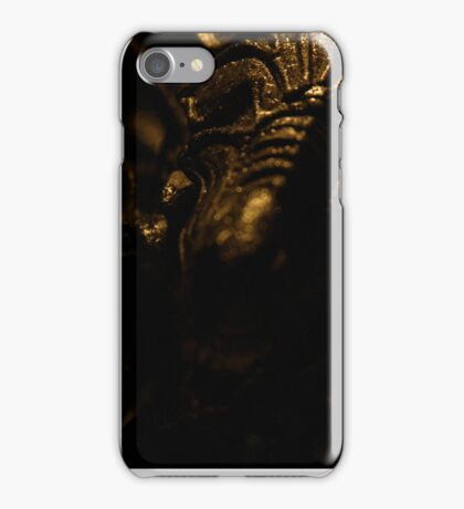 Queen 2 iPhone Case/Skin