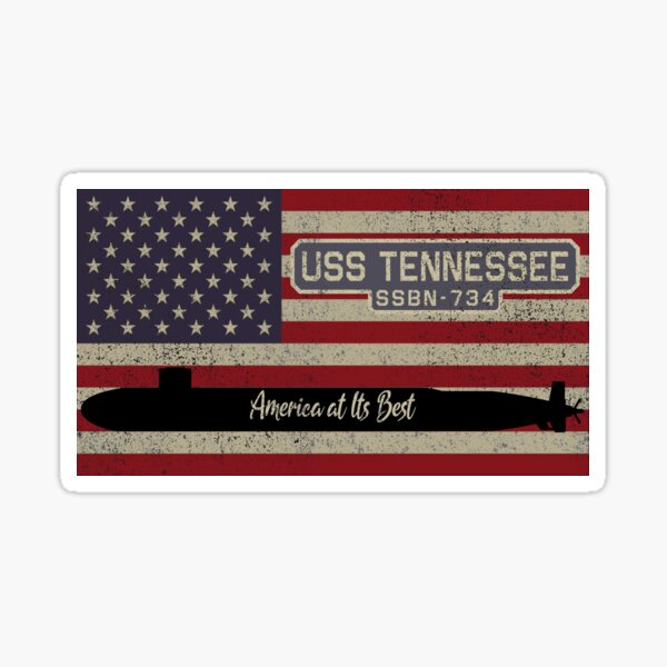 Tennessee Martin Skyhawks Flag College Flags and Banners Co