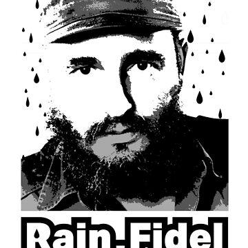 Rain_Fidel - Original (Lighter Colours) by RWteamidiot