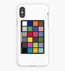 photographer's friend iPhone Case/Skin