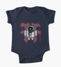 Distruktive Droid Kids Clothes