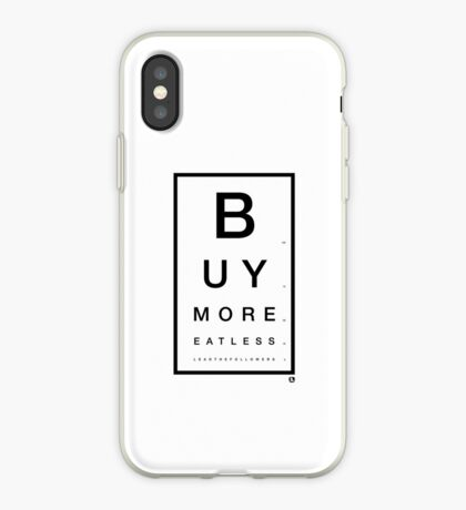 buy more iPhone Case