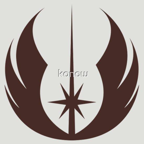 TShirtGifter presents: Jedi Republic