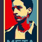 Meta by Blayde