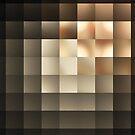 Fragments #2 by Benedikt Amrhein