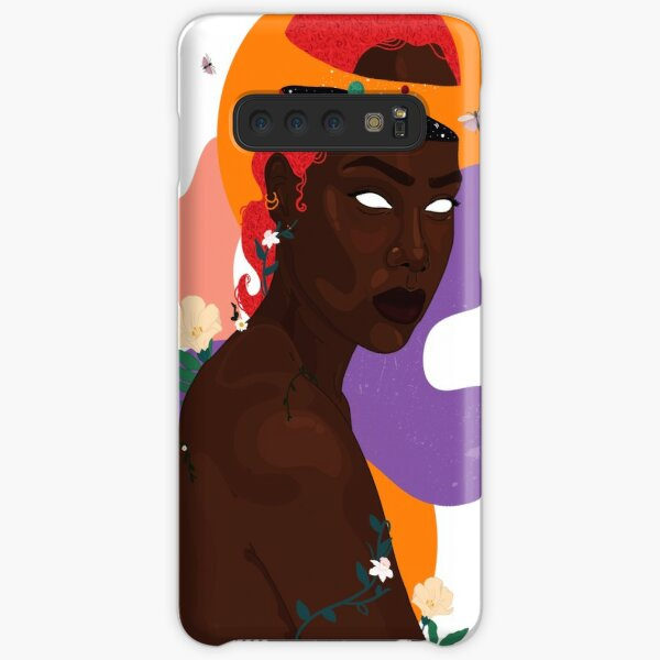 What Now? Samsung Galaxy Snap Case