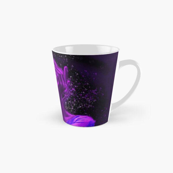 The OA Tall Mug