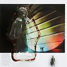 Sci-Fi 05 by Sue O'Malley