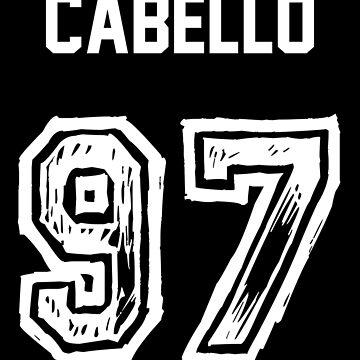 Cabello '97 (B) de TayloredHearts
