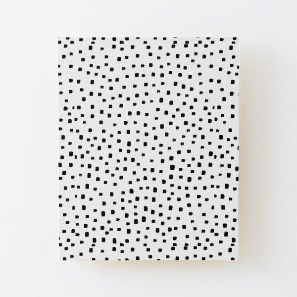 Dalmatian Wall Art