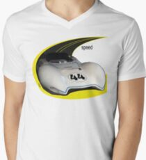 Here Comes Speed Racer T-Shirt