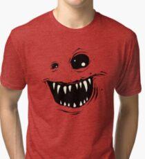 Monty Tri-blend T-Shirt