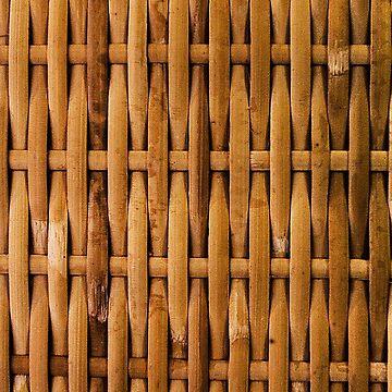 Basket by nicholasdamen