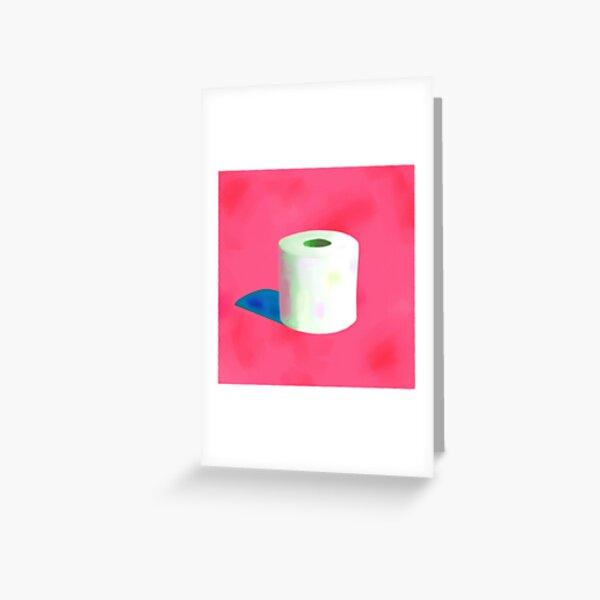 Pandemic Greeting Cards
