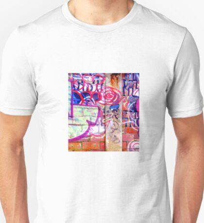 graffiti12 T-Shirt
