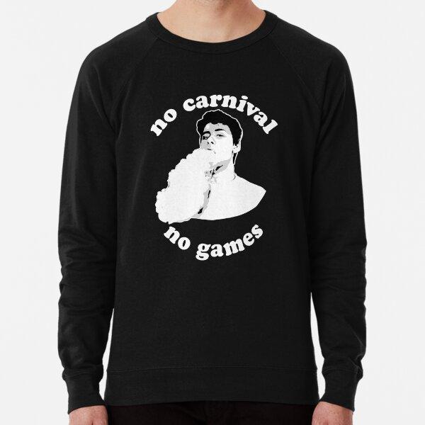 matty smokes Lightweight Sweatshirt