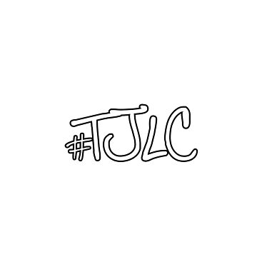 #TJLC by ileniamaranii