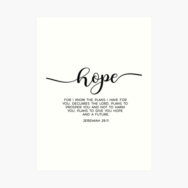 Jesus Christ Inspirational Religious Quote Home Decor HYMN Modern Calligraphy Wall art| Printable quote | I NEED THEE every hour
