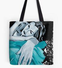 St. Louis Blues Tote Bag