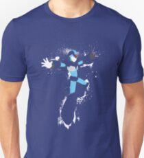 Mega Man X Splatterfest T-Shirt