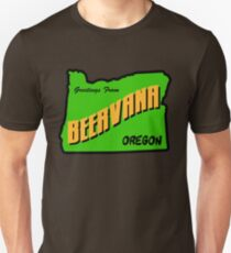 Beervana T-Shirt