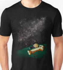Star Gazing Buddies T-Shirt