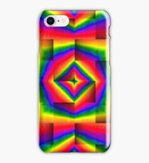 Love & Unity iPhone Case/Skin