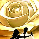 Love & Romance by Elenne Boothe