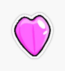 Soul Badge (Pokemon Gym Badge) Sticker