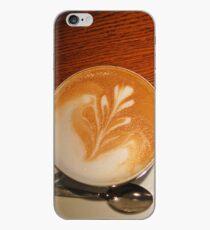 Coffee 2 iPhone Case