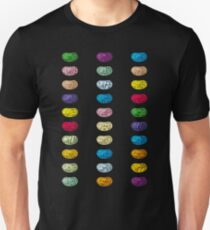 You can't just choose your mood T-Shirt