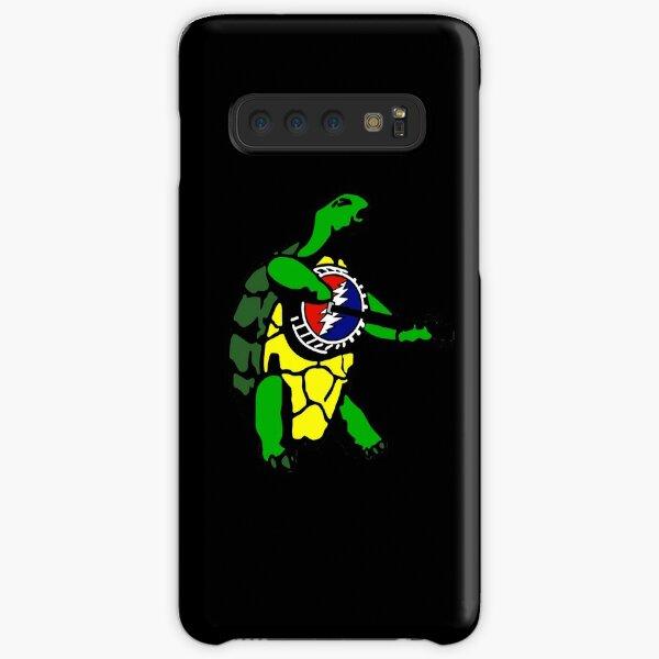 Banjo Terrapin  Samsung Galaxy Snap Case