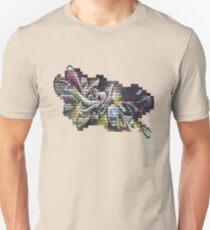 Graffiti Tees & Art - 15 T-Shirt
