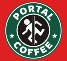 Portal Coffee