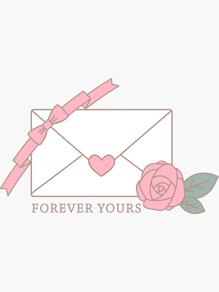 Love Letter by lucidly