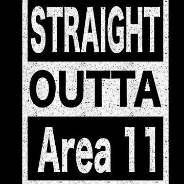Area 11 by ShadowBlade524
