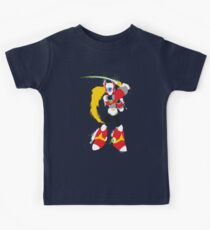 Maverick Hunter Zero Any Color Shirt or Hoodie Kids Tee