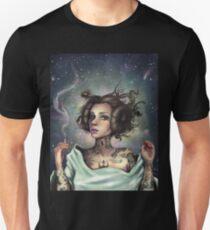 Opheleia T-Shirt