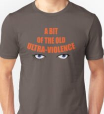 Your Humble Narrator - Variant. T-Shirt