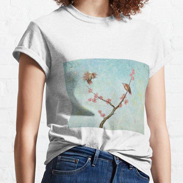 Rendezvous Classic T-Shirt