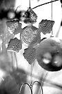 Christmas Snowflake by Extraordinary Light